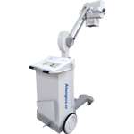radiology-k