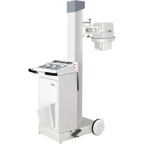 allengers-100-ma-cbm-x-ray-machine-500x500